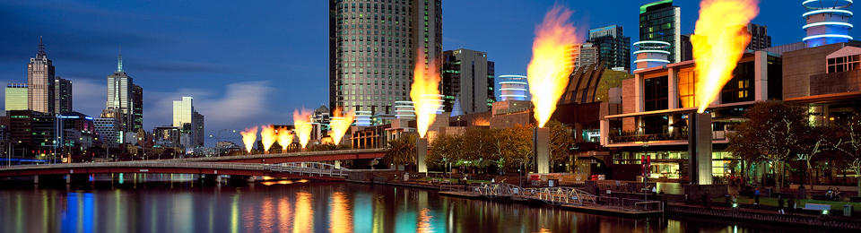 gx617-imacon343-20120422-melbourne_crown-0004.jpg