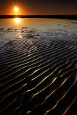 Nudgee Ripples